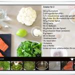 Screenshot_iPad-Mini_Schritt-Anleitung